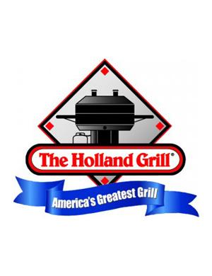 Holland Grills | St  Joseph Tractor | 2 Missouri Locations